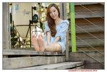 16112014_Ma Wan_Annabelle Li00002