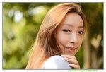 16112014_Ma Wan_Annabelle Li00003
