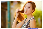 16112014_Ma Wan_Annabelle Li00010