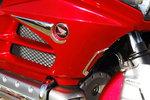 22112014_HKIA Maintenance Area_Honda Goldring 1800 C C00006