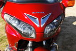 22112014_HKIA Maintenance Area_Honda Goldring 1800 C C00007