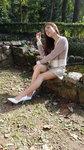 02122018_Samsung Smartphone Galaxy S7 Edge_Lions Club_Tiff Siu00003