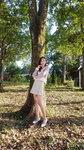02122018_Samsung Smartphone Galaxy S7 Edge_Lions Club_Tiff Siu00018