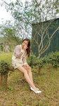 02122018_Samsung Smartphone Galaxy S7 Edge_Lions Club_Tiff Siu00024