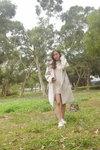 06012019_Sunny Bay_Tiff Siu00003