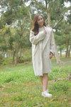 06012019_Sunny Bay_Tiff Siu00006
