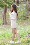 06012019_Sunny Bay_Tiff Siu00011