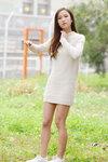 06012019_Sunny Bay_Tiff Siu00014