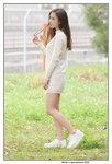 06012019_Sunny Bay_Tiff Siu00015