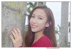 06012019_Sunny Bay_Tiff Siu00143