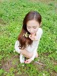 06012019Samsung Smartphone Galaxy S7 Edge_Sunny Bay_Tiff Siu00002