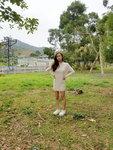 06012019Samsung Smartphone Galaxy S7 Edge_Sunny Bay_Tiff Siu00003