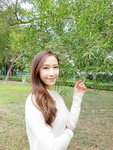 06012019Samsung Smartphone Galaxy S7 Edge_Sunny Bay_Tiff Siu00007