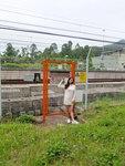 06012019Samsung Smartphone Galaxy S7 Edge_Sunny Bay_Tiff Siu00009