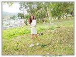 06012019Samsung Smartphone Galaxy S7 Edge_Sunny Bay_Tiff Siu00017