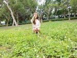 06012019Samsung Smartphone Galaxy S7 Edge_Sunny Bay_Tiff Siu00019