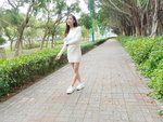 06012019Samsung Smartphone Galaxy S7 Edge_Sunny Bay_Tiff Siu00024