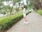 06012019Samsung Smartphone Galaxy S7 Edge_Sunny Bay_Tiff Siu00025