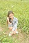 30032019_Shek Wu Hui Sewage Treatment Works_Tiff Siu00005