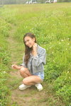 30032019_Shek Wu Hui Sewage Treatment Works_Tiff Siu00008