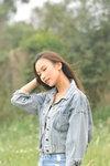 30032019_Shek Wu Hui Sewage Treatment Works_Tiff Siu00010