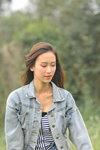 30032019_Shek Wu Hui Sewage Treatment Works_Tiff Siu00011