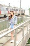 30032019_Shek Wu Hui Sewage Treatment Works_Tiff Siu00013