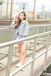 30032019_Shek Wu Hui Sewage Treatment Works_Tiff Siu00016