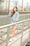 30032019_Shek Wu Hui Sewage Treatment Works_Tiff Siu00017