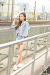 30032019_Shek Wu Hui Sewage Treatment Works_Tiff Siu00018