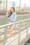 30032019_Shek Wu Hui Sewage Treatment Works_Tiff Siu00020
