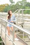 30032019_Shek Wu Hui Sewage Treatment Works_Tiff Siu00022