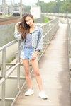 30032019_Shek Wu Hui Sewage Treatment Works_Tiff Siu00023