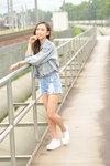 30032019_Shek Wu Hui Sewage Treatment Works_Tiff Siu00024