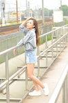 30032019_Shek Wu Hui Sewage Treatment Works_Tiff Siu00025