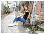 24032018_Samsung Smartphone Galaxy S7 Edge_Ma Wan Village_Tiff Siu00004