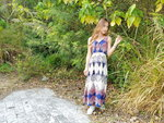 24032018_Samsung Smartphone Galaxy S7 Edge_Ma Wan Village_Tiff Siu00011
