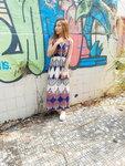 24032018_Samsung Smartphone Galaxy S7 Edge_Ma Wan Village_Tiff Siu00016