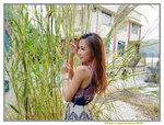 24032018_Samsung Smartphone Galaxy S7 Edge_Ma Wan Village_Tiff Siu00024