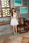21072013_Lingnan Breeze_Tiffie Siu00001