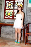 21072013_Lingnan Breeze_Tiffie Siu00002
