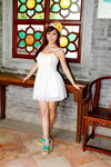 21072013_Lingnan Breeze_Tiffie Siu00004