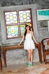 21072013_Lingnan Breeze_Tiffie Siu00008