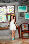 21072013_Lingnan Breeze_Tiffie Siu00009