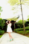 21072013_Lingnan Breeze_Tiffie Siu00012