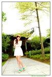 21072013_Lingnan Breeze_Tiffie Siu00013