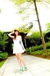 21072013_Lingnan Breeze_Tiffie Siu00014