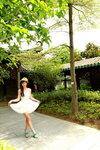 21072013_Lingnan Breeze_Tiffie Siu00015