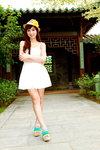 21072013_Lingnan Breeze_Tiffie Siu00016