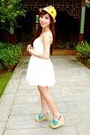 21072013_Lingnan Breeze_Tiffie Siu00017